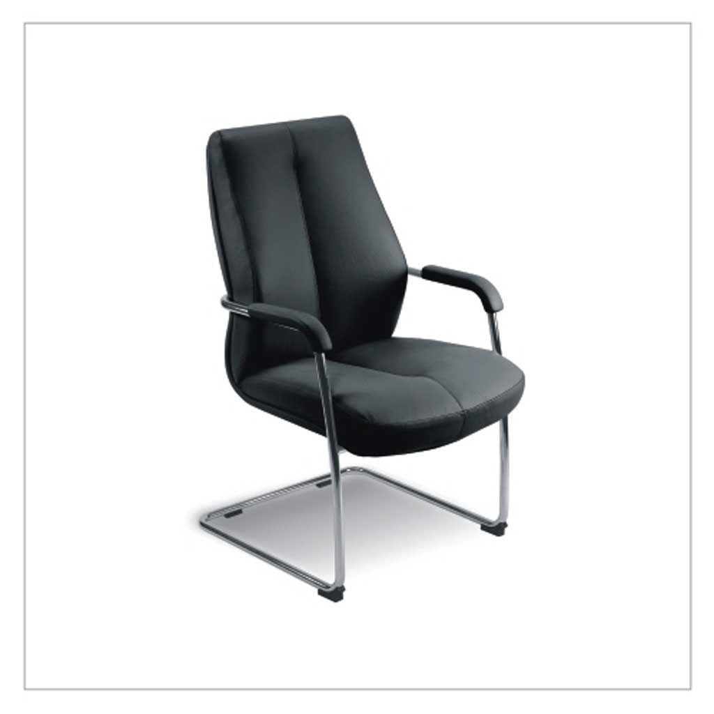 SONATA LUX STEEL CF/LB CR KN780 Bőr fotel
