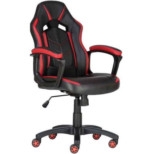 Avondale II gamer szék, irodai forgószék
