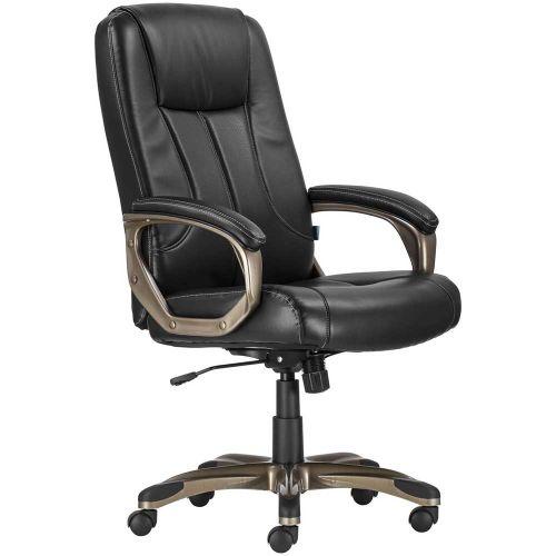 Főnöki fotel, főnöki forgószék